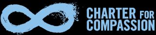 CharterForCompassionLogo